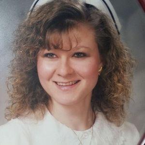 Cora Jane Dutkiewicz