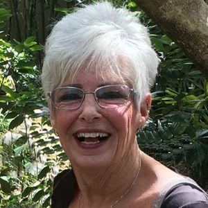 Marilyn  D. (Hibler) Donahue