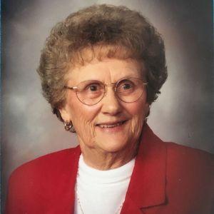 Arlene M. Neuman