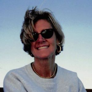Patricia Tanis Sydney