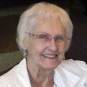 Lou Ann Muenchow