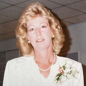 Susan J. Tomlin