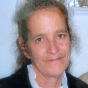 L. Robin Lindsay