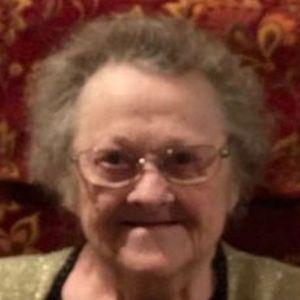 Rogene H. Day