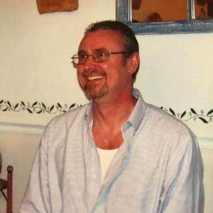 Michael Mullner Obituary Photo