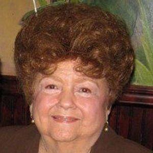 Dorothy  S. Pirotina
