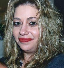 Tricia L. Jones, 49, April 19, 1971 - August  1, 2020, Dekalb, Illinois