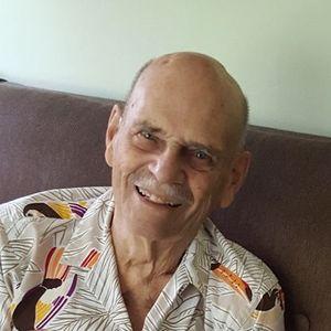 Harold L. Vines