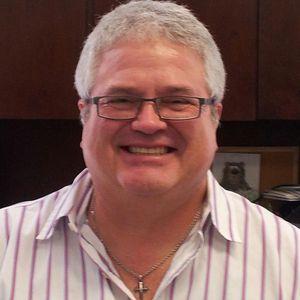 Scott Francis Dunigan