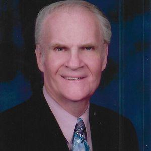 David Norman Weiss