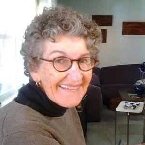 Pamela Marie MacNevin Deal
