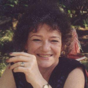 Kathleen E. Dillon