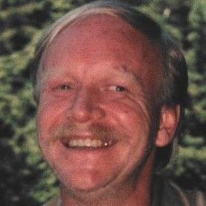 Peter J. Lavertu Obituary Photo