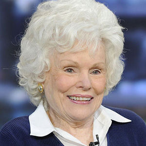 Doris Buffett Obituary Photo