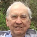 Albert Schoemann