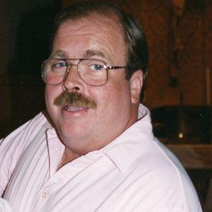 Steven E. Rotchford