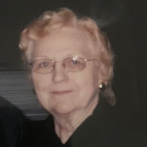 Phyllis Kingery Ruff
