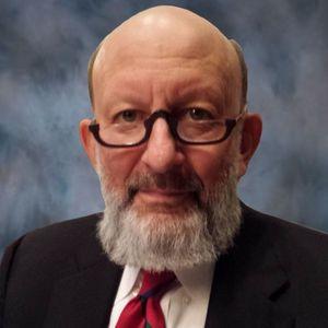 Michael R. Bancroft
