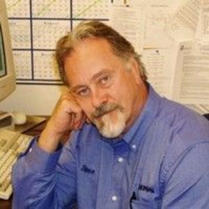 Steven Seguin Obituary Photo