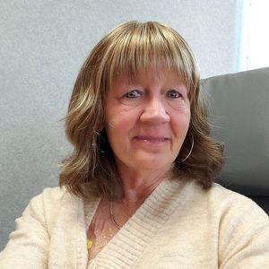 Carolyn E. Rahn