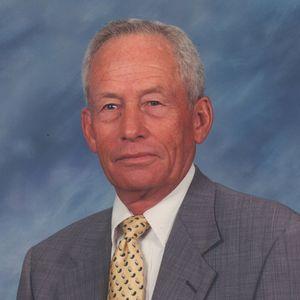 Robert Alexander Loy