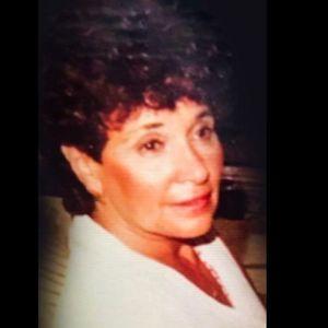 Lillian A. Parrotto