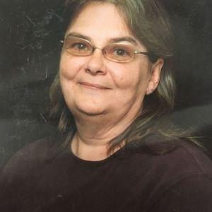 Karen Leona Reem