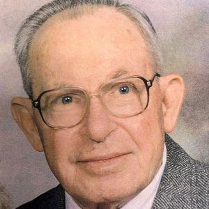 Edwin Earl Kissig