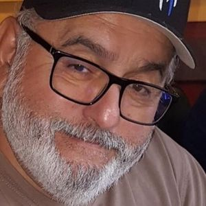 Mr. Martin Galan Rodriguez, Sr. Obituary Photo