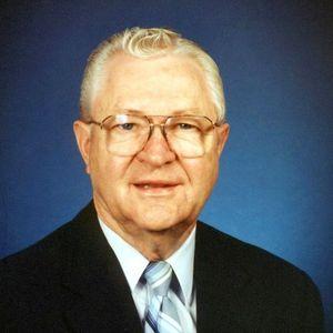 "Mr. Albert W. ""Al"" Spitz Obituary Photo"