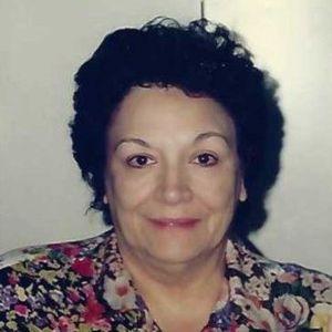 Minnie  DePalo