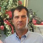 Philip Andrew Meister