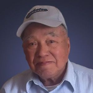 Bing Gam Yim Obituary Photo