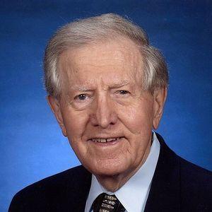 James Arthur Maneatis Obituary Photo