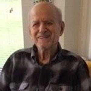 Domenico Ruggia Obituary Photo