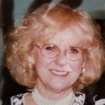 Diana Pappas