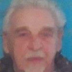 Samuel W. Printz, Sr. Obituary Photo