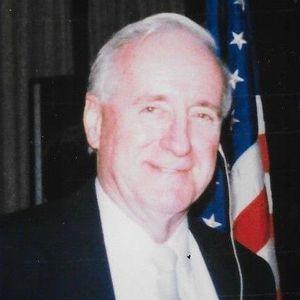Charles Leland Wade Obituary Photo