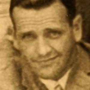 Thomas Francis Duffy Obituary Photo