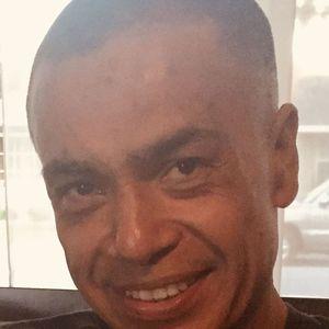 Raul Antonio Cortez Obituary Photo