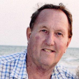 Howard Kouw