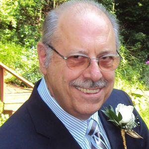 John Patota Obituary Photo