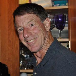 Dr. J. Brent Loy Obituary Photo