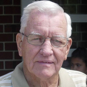 Robert L. Sauvageau