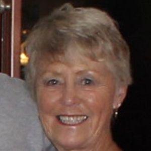 """Kathleen  A. """"Kay"""" (Sullivan) Fogarty"""
