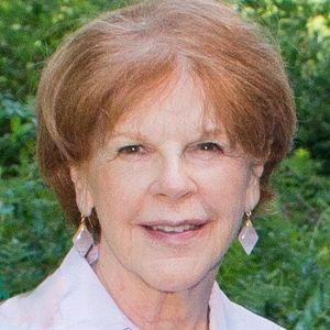 Claire R. Allard