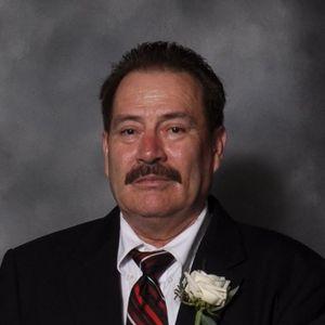 Jose  A.  Dominguez