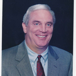 Thomas Joseph Young Obituary Photo