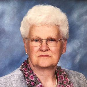 Corrine N. Wennerstrand