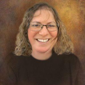 Tracey L. Hartman